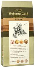 Junior Premium