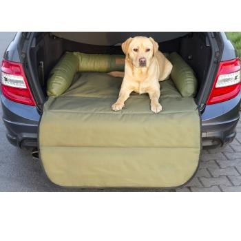 Hunde-Bett